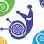 """У Валерончика"" фетр и фурнитура - Ярмарка Мастеров - ручная работа, handmade"