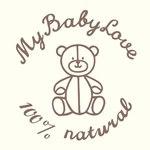 MYBABYLOVE - Ярмарка Мастеров - ручная работа, handmade