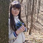 Татьяна Томилова (kanzashi-31) - Ярмарка Мастеров - ручная работа, handmade