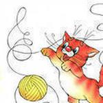 ЛарисА       (Shawl & Dolls) - Ярмарка Мастеров - ручная работа, handmade
