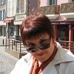 Черепанова Ольга (cherola1) - Ярмарка Мастеров - ручная работа, handmade