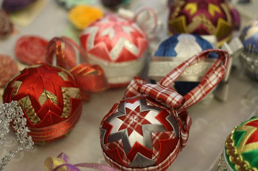 новый год 2016, игрушка новогодняя, новогодний интерьер,шар на елку новогодний, шарик на ёлку новый год, елочный шар новогодний, ёлочные украшения, игрушки на ёлку, шар для ёлки, украшения новогодние