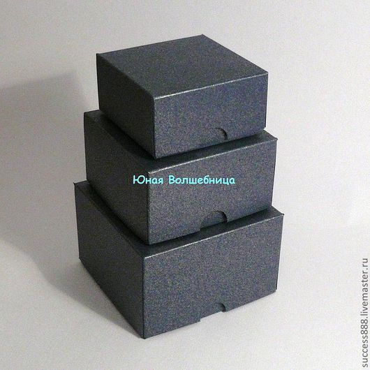 Оригинальная упаковка, коробочки-матрешки, подарочная упаковка, упаковка для подарков