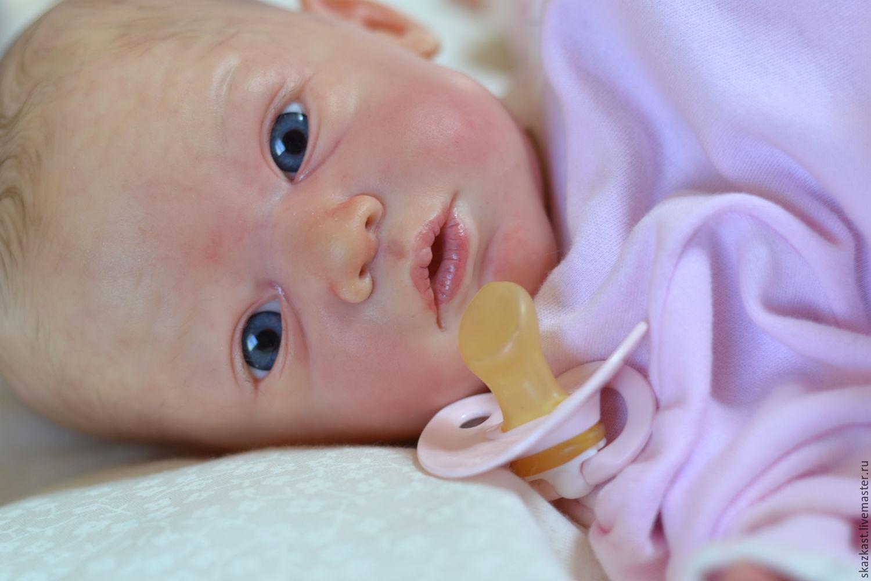 Смотреть силиконовых кукол 16 фотография