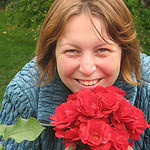 Оксана Бурдюгова (oksana1486) - Ярмарка Мастеров - ручная работа, handmade