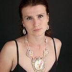 МИЛА ПРОКОФЬЕВА - Ярмарка Мастеров - ручная работа, handmade