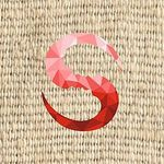 Sileon Designe - Ярмарка Мастеров - ручная работа, handmade