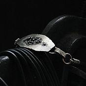 Украшения ручной работы. Ярмарка Мастеров - ручная работа Браслет Rudus. Handmade.