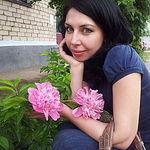 Elena Pavlik (kissto4ka) - Ярмарка Мастеров - ручная работа, handmade