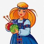 Мария Зотова - Ярмарка Мастеров - ручная работа, handmade
