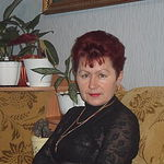 Нина 1964 - Ярмарка Мастеров - ручная работа, handmade