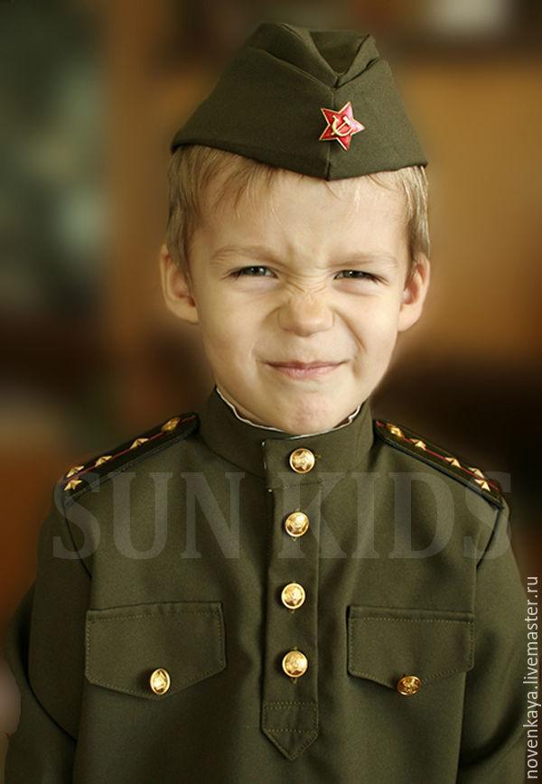 Военная форма разных лет картинки для детей
