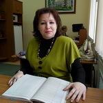 Татьяна Шилова (jemchyzhnaya) - Ярмарка Мастеров - ручная работа, handmade