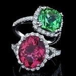 vip-jeweler