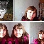 Полина Недякина (polinanedyakina) - Ярмарка Мастеров - ручная работа, handmade