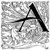 Art Drift - Ярмарка Мастеров - ручная работа, handmade