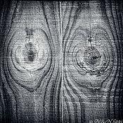 Картины и панно ручной работы. Ярмарка Мастеров - ручная работа Чудо в доску. Handmade.