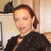 Ольга Тенькова (JozzyOly) - Ярмарка Мастеров - ручная работа, handmade