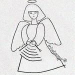 Анжелика (tricotange) - Ярмарка Мастеров - ручная работа, handmade