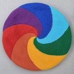 Марина Трикоз (LimaGi) - Ярмарка Мастеров - ручная работа, handmade