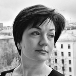 Светлана Сигунина - Ярмарка Мастеров - ручная работа, handmade
