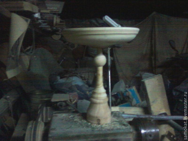 чаша-ваза-братина