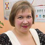 Мария Губанова - Ярмарка Мастеров - ручная работа, handmade