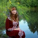 Татьяна Демченко (baby-jars) - Ярмарка Мастеров - ручная работа, handmade
