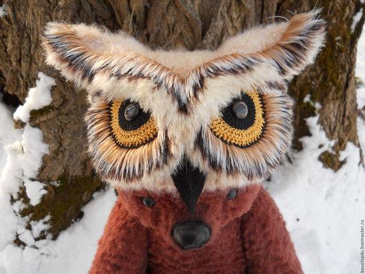 Шапка сова купить. Owl hat. Зверошапка сова. Зверо шапка сова. Совошапка. Шапка ручной работы.