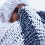 Марина Валерия - Ярмарка Мастеров - ручная работа, handmade
