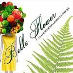 Евгения (Belleflower) - Ярмарка Мастеров - ручная работа, handmade