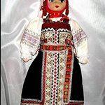 Ladushkina - Ярмарка Мастеров - ручная работа, handmade