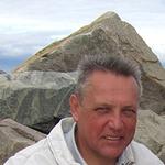 Олег (robustan) - Ярмарка Мастеров - ручная работа, handmade