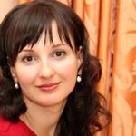 JulySlip - Ярмарка Мастеров - ручная работа, handmade
