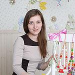 Елена Ильичева&Слингобусы - Ярмарка Мастеров - ручная работа, handmade