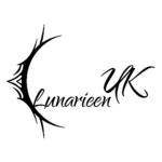 Lunarieen UK - Artistic Jewelry - Ярмарка Мастеров - ручная работа, handmade