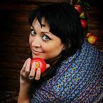 Наталья (Mary-bags) - Ярмарка Мастеров - ручная работа, handmade