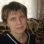 Мария Филатова (Mariyaf1977) - Ярмарка Мастеров - ручная работа, handmade