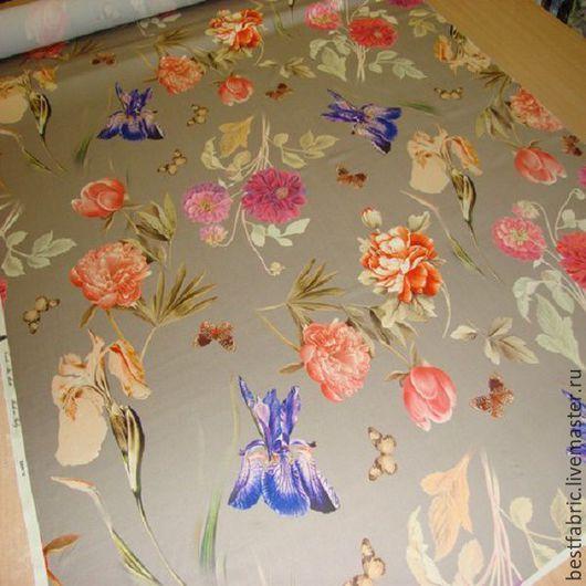 плательная ткань коллекция DIOR , Италия шерсть 85% + полиамид 10% + эластан 5% шир. 140 см цена 3400 р переплетение плотное атласное , мягкая, пластичная, средней толщины , ост. 2 м