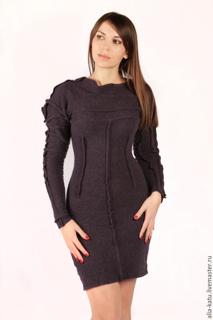 Дизайнерские одежда купить