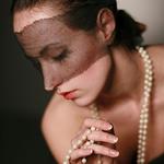 Стася (Amoremio) - Ярмарка Мастеров - ручная работа, handmade