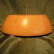 Материалы для творчества handmade. Livemaster - original item FIELD HATS. Handmade.