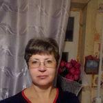 Ирина Лифанова - Ярмарка Мастеров - ручная работа, handmade