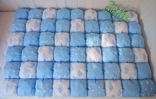 Пледы и одеяла ручной работы. Ярмарка Мастеров - ручная работа. Купить Бомбон одеялко. Handmade. Бомбон, одежда на заказ, бомбончик