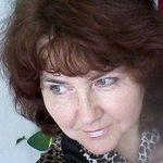 Куклы,картины от Елены Плесовских. - Ярмарка Мастеров - ручная работа, handmade