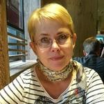 Vlasik Tatjana - Ярмарка Мастеров - ручная работа, handmade