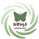 Motylby - Ярмарка Мастеров - ручная работа, handmade