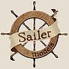 """Интернет-магазин """"Модели кораблей"""" (sailermodels) - Ярмарка Мастеров - ручная работа, handmade"""