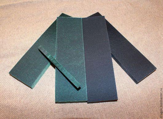 Оружие ручной работы. Ярмарка Мастеров - ручная работа. Купить Micarta #42. Handmade. Микарта, Нож ручной работы, пластик