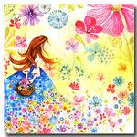 Ольга Чертановская (OLHE) - Ярмарка Мастеров - ручная работа, handmade
